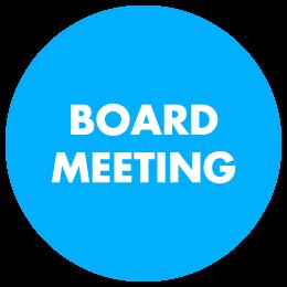 ⭐ Board Meeting